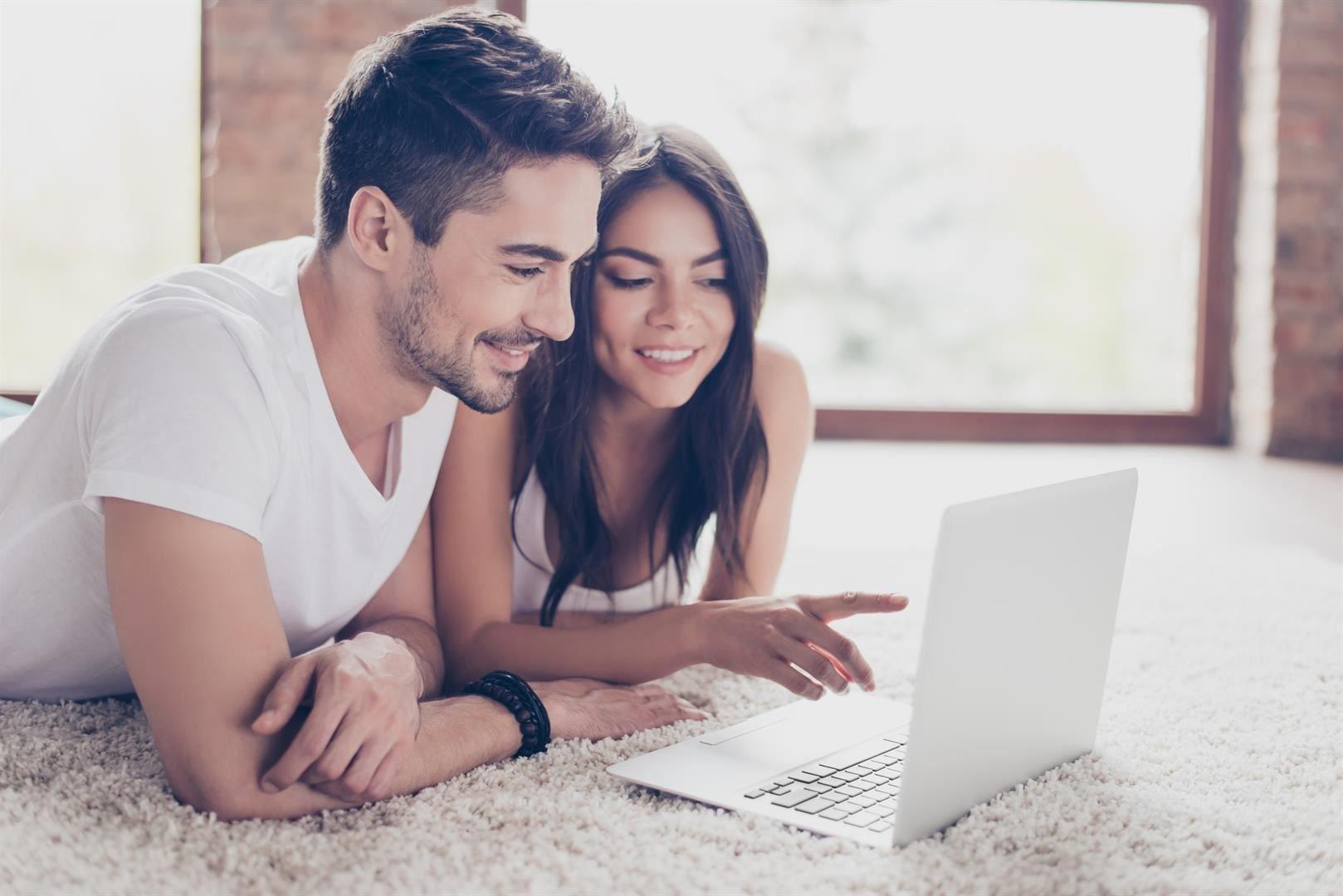 hiw-e-commerce-ecommerce-lösungen-online-handel