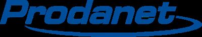 Prodanet_Logo