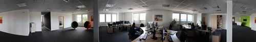 IMG_0078_2 Panorama_1_ohnePersonen