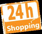 24h-shopping