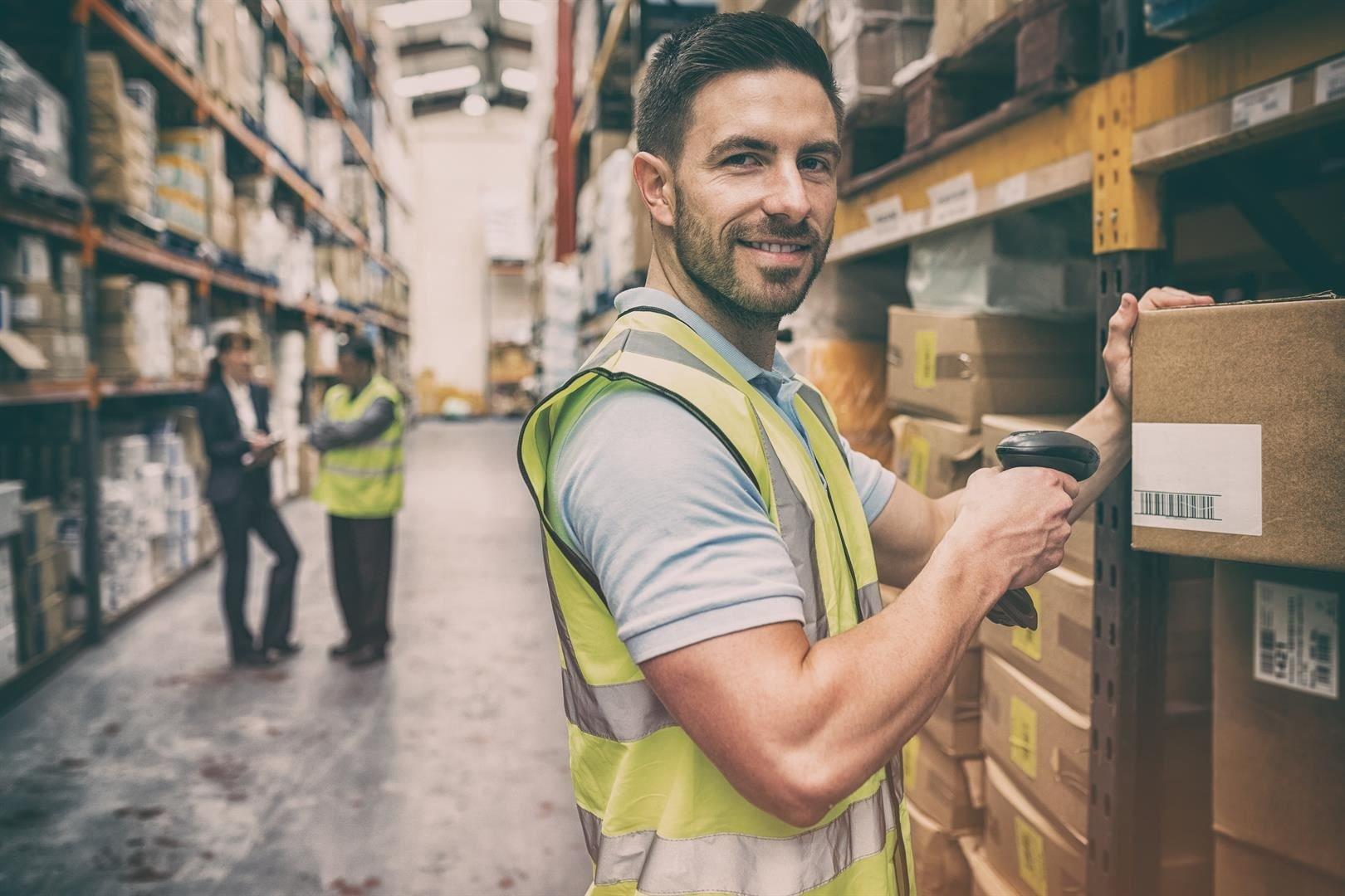 hiw-lager-und-logistik-kommissionieren-lieferschein-bearbeiten