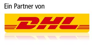 dhl-partner-logo