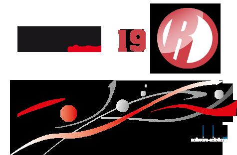 STApos_rendite_desktop
