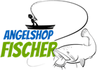 angelshop-fischer-logo
