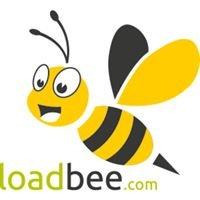 loadbee