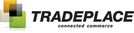 logo-tradeplace