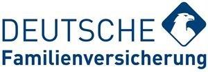 deutsche-familienversicherung-logo