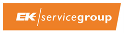 ek-service-group-logo