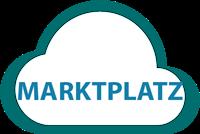 marktplatz-wolke