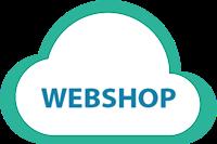 webshop-wolke