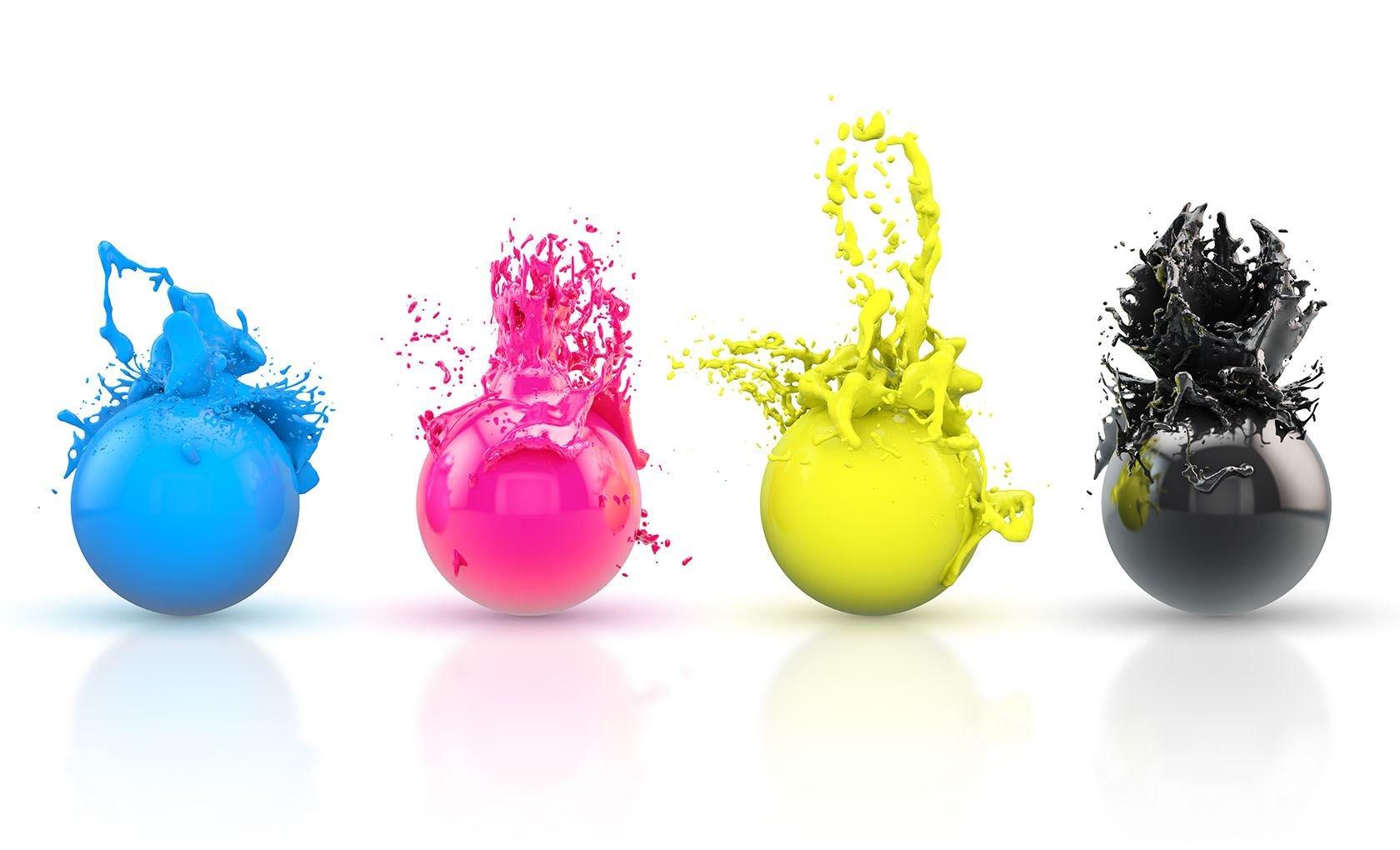 hiw-farbe-webdesign-mediengestaltung
