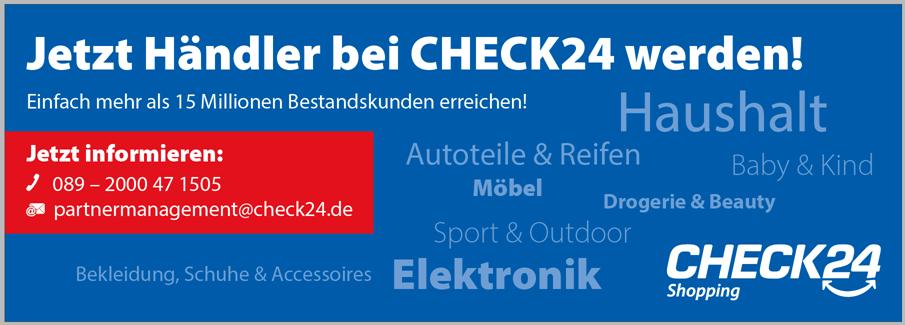 Banner-check24