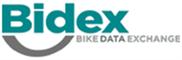 BIDEX