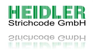 heidler-logo