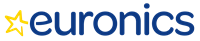 euronics_logo