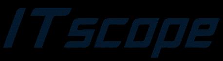 ITscope_logo_neu
