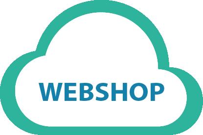 HIW Webhsop