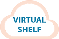 HIW Virtual Shelf